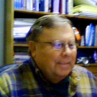 Bob Davis GMB,CGR,CGB,CGP,CAPS linkedin profile