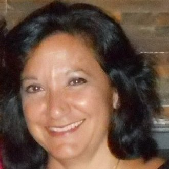 Gina Marie Wilson linkedin profile