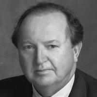 George Ellsworth Smith linkedin profile