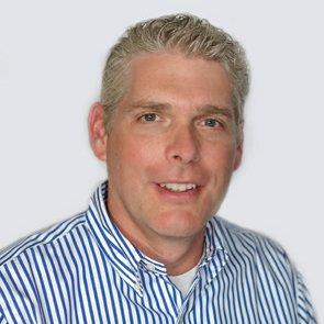 Craig Bowman linkedin profile