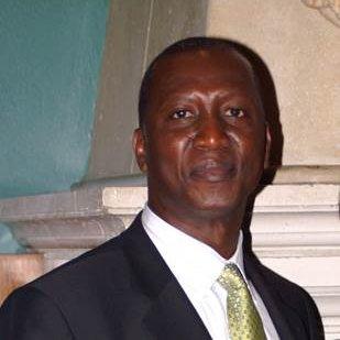 John Campbell ME, MBA linkedin profile