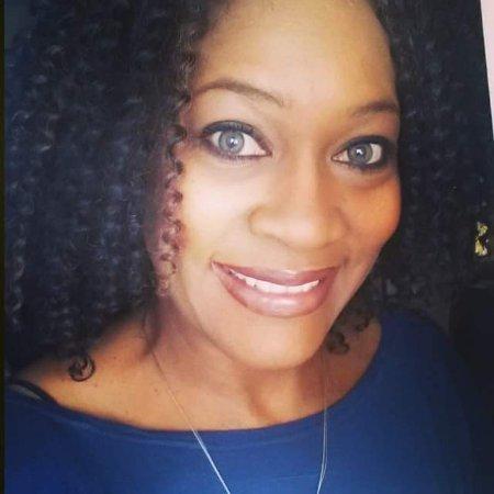 Yvonne Stewart linkedin profile