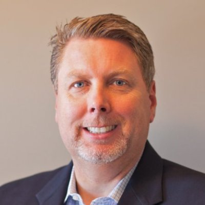 Scott Butler linkedin profile