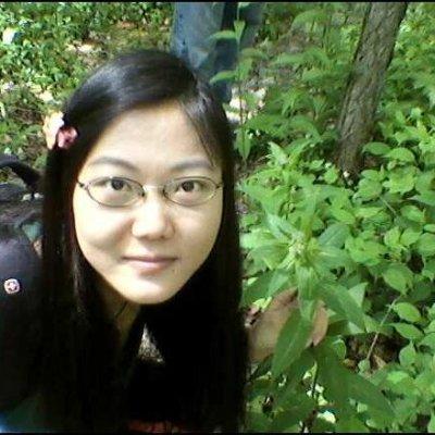 Yan Shi linkedin profile