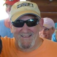 Kevin P. Jackson linkedin profile