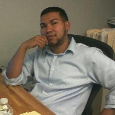 Reyes Hernandez linkedin profile