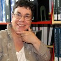 Barbara Wurtzel