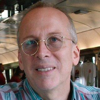 Paul Schwendener