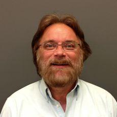 Gary Thomas Mutchler linkedin profile
