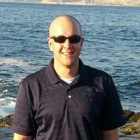 William Vatcher linkedin profile