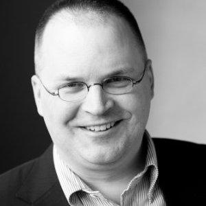 Erik Johnson linkedin profile