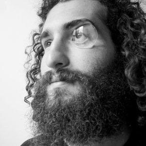 Vincent Morano