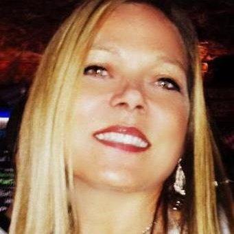 Jennifer A. Fitzgerald linkedin profile
