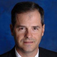 Douglas R, Jones linkedin profile