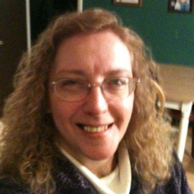 Mary Ann Gillespie linkedin profile