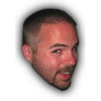 Carl Hall linkedin profile