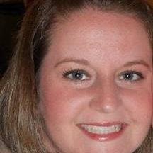 Ashley Crabtree linkedin profile