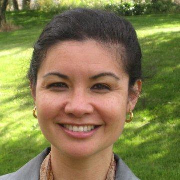 Joyce L. Palmer linkedin profile