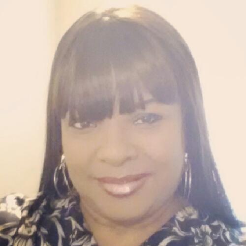 Sheila Green OES linkedin profile