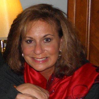 Phyllis Dill