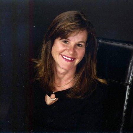 Patricia Mazurkiewicz