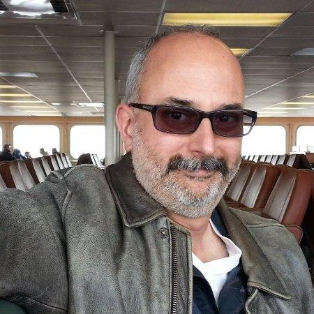J Daren Black linkedin profile