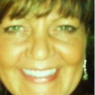 Brenda Carver