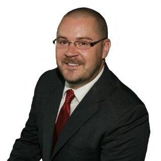 Paul Scheurer
