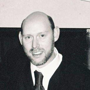 Ronald A Robinson linkedin profile
