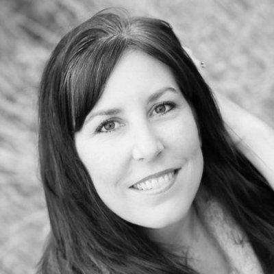 Julie Martinez linkedin profile