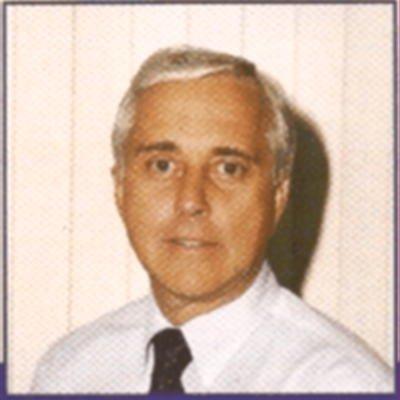 Robert Akers linkedin profile