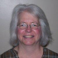 Donna K Davis linkedin profile