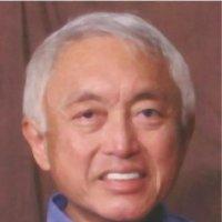 Francis K Fong linkedin profile