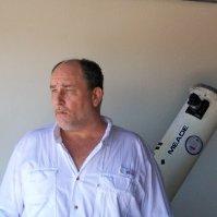 James Nix linkedin profile