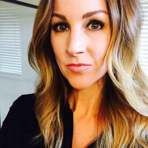 Shannon Brown linkedin profile