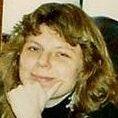 Laura Lee Bennett linkedin profile
