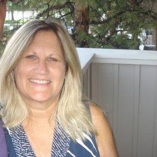 Brenda Brewster linkedin profile