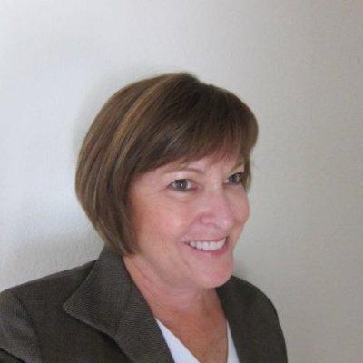 Patricia Trimble