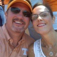 Randy D. Cook linkedin profile