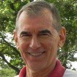 Charles D. Bennett linkedin profile
