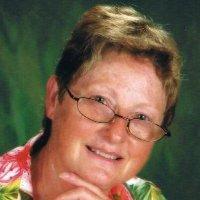 Sharon A Myers Jordan linkedin profile
