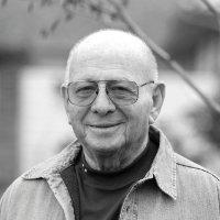 Leonard Kaufman linkedin profile