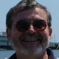 R Bradley Potts linkedin profile