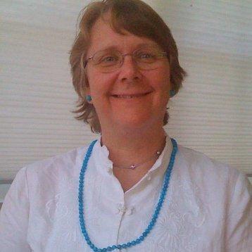 Barbara Schatz