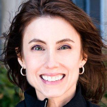 Dr. Addie Smith linkedin profile