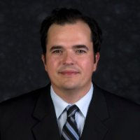 Joshua Clifton linkedin profile
