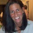 Nancy L. Barker linkedin profile