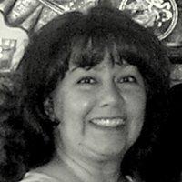 Irene Boyd linkedin profile