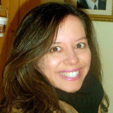 Barbara Hollander