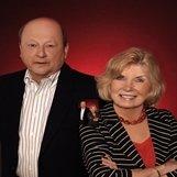 Don & Jane Carter linkedin profile